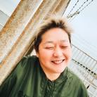 長与 千種 Chigusa Nagayo ( chigusa8888 )