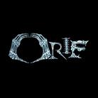ORIF OFFICIAL GOODS STORE ( ORIF )