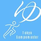 Tokyo Sampomaster ( TokyoSampomaster )