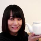 くろきち@家事0に近づけるために微ミニマリスト! ( kurokichidesu )
