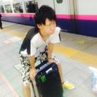 千葉 健人 ( Okosama0808 )