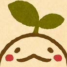 双葉こけだま ( umizukiryu )
