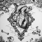 karin–tattoo ( _karin_tattoo )