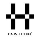Haus It Feelin' Shop