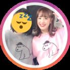 もくぎょ𓆏 ( mokugyo_idol )