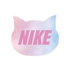 nike_9