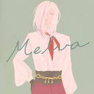 メルヴァ ( Minerva )