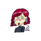 ばなストア ( Bana- )