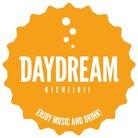 DAYDREAM_KICHIJOJI ( daydream_kj )