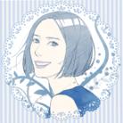 雫 ( shizuku11sumire )