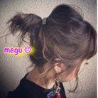 朝木 恵 ☺︎ 和歌山 美容室 ハイライト 特殊カラー ( megumegu818 )