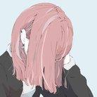 すみ™ ( Nico_nico_Sumi )