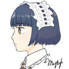 Mytyl ( mytyl3 )