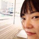さざなみ雑貨店Aki ( 3373-Sazanami-3733 )