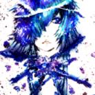 Artemis -翼- ( 0810Muuma )