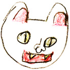 ふきの工房 ( fukino_koubou )