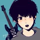 ななっち ( Natsu_kiiiii )