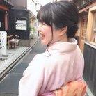 さくら まい* ( sakura_mai_2 )
