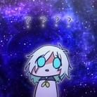夢の中 ( Yuumu13 )