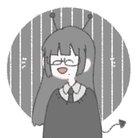 ゲス娘さん ( gesuco513 )