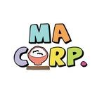 MACORP. ( MACORPORATION )