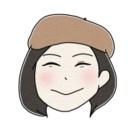 ちゃんはる展 ( chanharu_f13 )