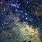 白金の星屑 ( 7NmIdU5CaN6PfDI )