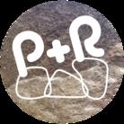 クライミングジム Picco+Roccia         ピッコロッチャ ( piccoroccia )