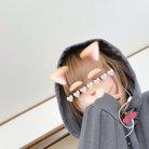 なっちゃん ( natchan_asmr315 )