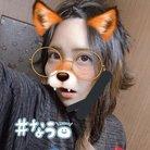 柴崎曨娥 ( ryoga_yin_yang )