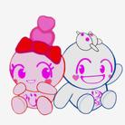 LOVE and HEART ( 2nosukeainosuke )