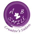 A.B.SMILE Creator's Salon