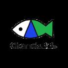 Channels.BiB ( Channels_BiB )