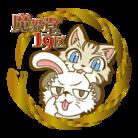 魔界堂19区 ( makaidou19 )