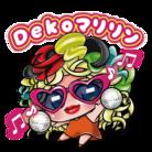 Deko Jazz ( DekoJazz )
