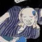 与太郎 ( binzu24 )