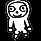ももたくん ( momotakun )