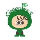 green_peace
