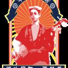 平野楽器店 - 長崎の和楽器店 - ( hiranogakkiten )