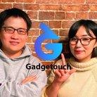 Gadgetouch ( gadgetouch )