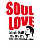music bar SOUL LOVE ( music_bar_soul_love )