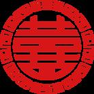 MAISON KISUKE ( maisonkisuke )