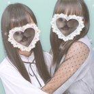 猫、子猫☆ ( neko_nanamori )