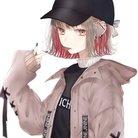 (:]ミ- ArkWizardMegum1n *♭ ( ArkWizadMegum1n )