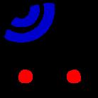 KOTOBA SHOP ( kotoba )