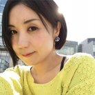弓月ひろみ@iPadで仕事 ( yuzukihiromi )