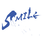 短編映画『SMILE』 公式グッズショップ ( SenSouSuu )