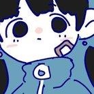 ヒラメ ( hiramesan15 )