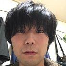 クソリプおじさん(ゆうすけ) ( y_yusuke0820 )