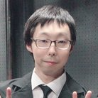 濱中遼📀 舞台『天満月の猫』は中止となりました ( HR_actor )